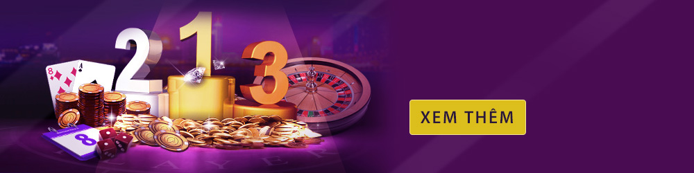 Thử Thách Casino Trực Tuyến